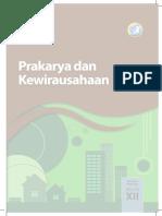 KelasXII PrakaryaDanKewirausahaan BS.pdf