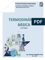 documents.mx_curso-termodinamica-comp.pdf