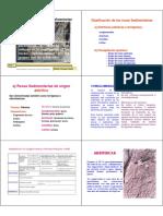 Clasificasion Rocas sedim.pdf