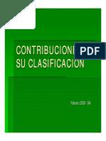 2 Contribuciones y su clasificacion.pdf