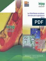 los biofertilizantes microbianos.pdf