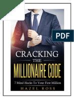 Millionaire code.pdf
