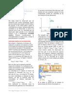 Movimiento Relativo.pdf