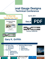functional-gage-design.pdf