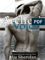 Archers-Voice-Mia-sheridan.pdf