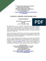 ASNT Announcement.pdf