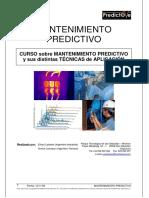 TAREA DE MANTENIMIENTO.pdf