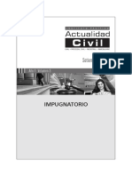 IMPUGNATORIO.pdf
