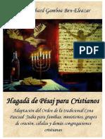 hagada-cristiana.pdf