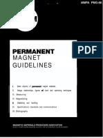 MMPA_PMG-88.pdf