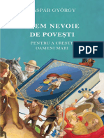 Brosura_pentru_parinti_AsociatiaCurteaVeche_20170125.pdf