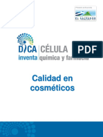 Calidad en Cosmeticicos.pdf