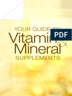 Your Guide to Vitamin.pdf
