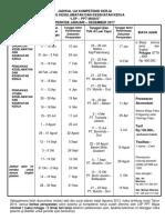 JADWAL K3.pdf
