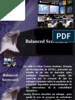 1.- Balanced Scorecard.ppt
