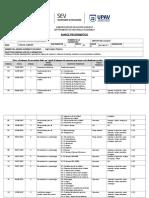 001 DER634 DerechoProcesalAdmtvo Programa UPAV