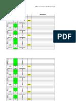 14.2.b. FILE A.2. LAPORAN SKORING  AKREDITASI KLINIK.xls