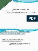 Novena-clase-Dr.-Mario-De-Antoni.pdf