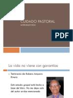 cuidado-pastoral-intro (2).pdf