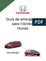 Honda Hybrid Guide 2015_ES.pdf