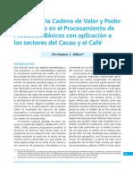 5.analisisdelacadenadevalorypoderdemercado_