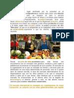 La-oferta-la-demanda (1).docx