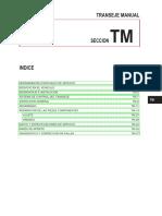Seccion TM.pdf