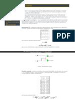 Http e Ducativa Catedu Es 44700165 Aula Archivos Repositorio 4750 4923 HTML 7 Sumadores HTML