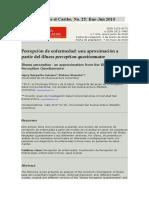 Psicología desde el Caribe.doc