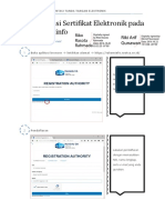 sivionManual.pdf