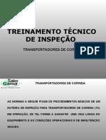 treinamentotransportador-101213101530-phpapp01