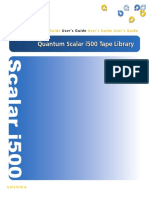 Quantum Scalar i500.pdf