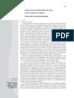 20308-62616-1-PB.pdf