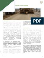2015-07-Construccion-Suelo-Cemento.docx