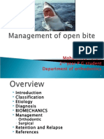 openbite2-151218050703 (1)