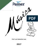 musica cuadernillo (11).docx
