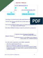 Fisica Termica.pdf