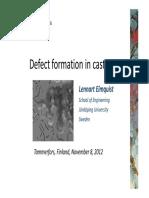 Defects in CI.pdf