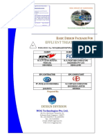 WOG-2013-ETP-PTPLI-BE-105 R5 BASIC DESIGN PACKAGE~(SBME-VDT-700-2775~STAT_A)(STAMP)