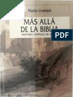 liverani-mario-mas-alla-de-la-biblia.pdf