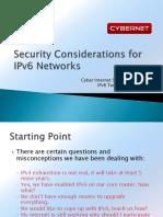 sanog20-ipv6-security-aftab.pdf