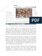 Historia de la cocina mexicana.pdf