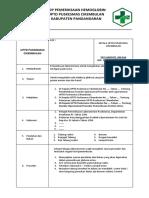 SOP pemeriksaan glukosa urine.docx