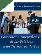 272780915-Rab-Richard-Gamboa-Cooperacion-Interreligiosa-de-Las-Palabras-a-Los-Hechos-Por-La-Paz (1).pdf