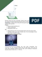221381298-Alat-Gelas-Laboratorium-Kimia.pdf