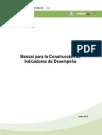 Manual_Construccion_Indicadores.pdf