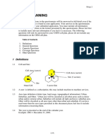 CELL PLANNING.pdf