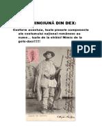 URIAȘA MINCIUNĂ DIN DEX.doc