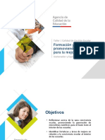 Taller_Formacion_convivencia.pdf