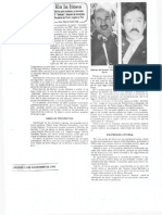 El Universal_11 Noviembre 1993